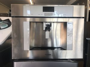 Thermador built in coffee maker for Sale in Escondido, CA