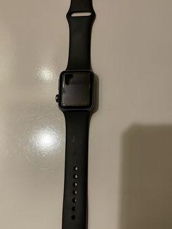 Apple Watch for Sale in Ocala,  FL