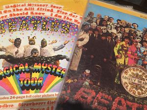 Vinyl Records... for Sale in Chino Hills, CA