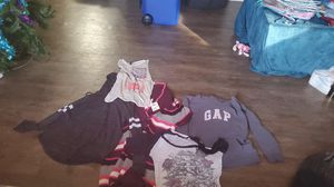 Women's clothing medium, large and extra large sizes Or best offer!!! for Sale in Independence, KS