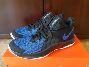 Brand New Nike Air Size 9 Men's for Sale in Vancouver, WA
