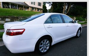 2008 Toyota Camry price $8OO 3Q2A for Sale in Chula Vista, CA
