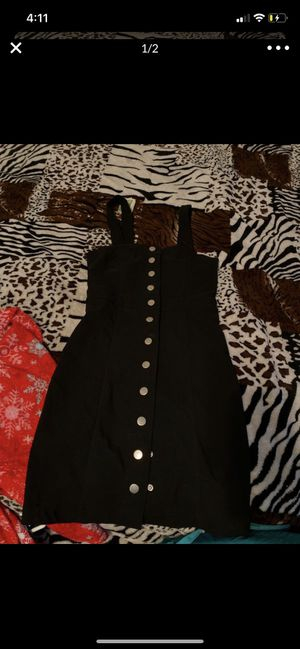 Forever 21 dress for Sale in Fort Worth, TX