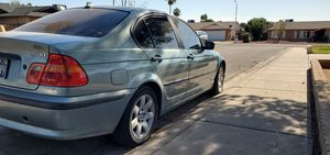325 xi bmw 2004 for Sale in Glendale, AZ