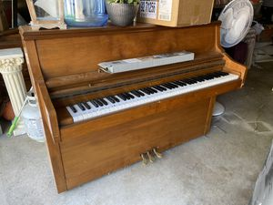 Piano for Sale in Young, AZ