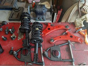 Truck parts for Sale in Las Vegas, NV