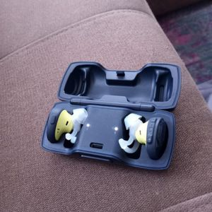 Bose Soundsport for Sale in San Diego, CA