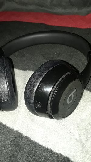 Solo 3 beats for Sale in Fontana, CA