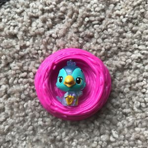 Hatchimal for Sale in York, PA