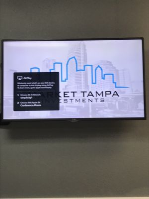 LG 50 INCH 1080P, 120HZ LED WITH SMART TV AND CINEMA 3D for Sale in Tampa, FL