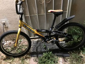 Bicicleta for Sale in Redondo Beach, CA