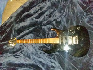 Washburn Electric Guitar for Sale in Pasco, WA