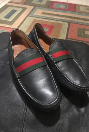 Gucci Louis Vuitton loafers for Sale in Laveen Village, AZ