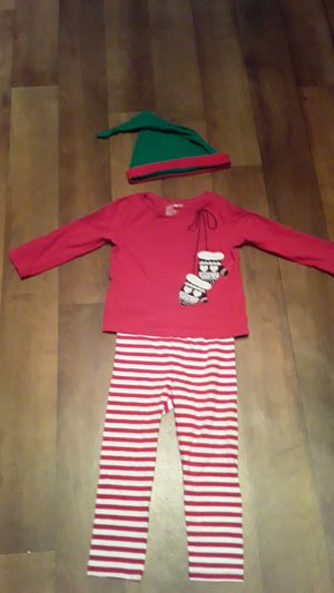 Baby Boy/Girl Holiday Outfit 18-24 mos. for Sale in Las Vegas, NV