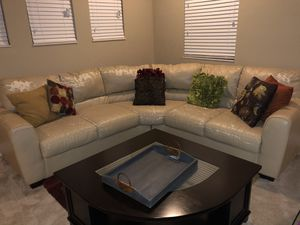 Couch Set for Sale in Wesley Chapel, FL