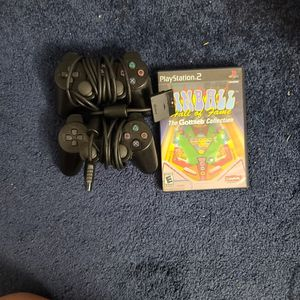 Sony Playstation 2 for Sale in Rialto, CA