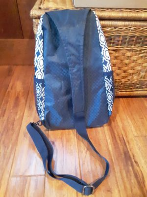 Backpack like new brand name 31 for Sale in New Bloomfield, PA
