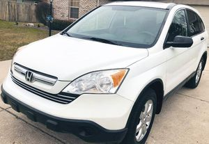 Cheap Truck 2007 Honda CRV for Sale in Greensboro, NC