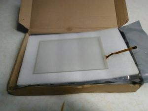 Diamond Touch Keypad Royale- for Tablet for Sale in Garden Grove, CA