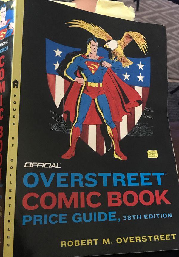 Marvel comic books-published 1977