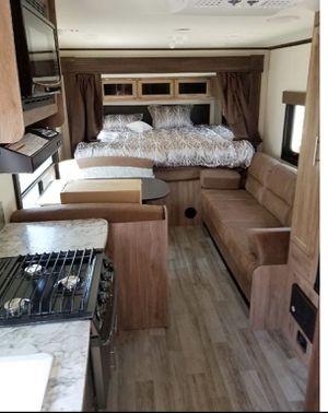 2018 Travel Trailer RV for Sale in Phoenix, AZ
