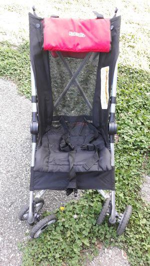 Kolcraft stroller for Sale in Obetz, OH