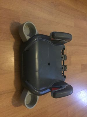 Child Booster Seat for Sale in Pasadena, TX