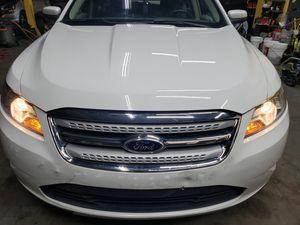 2011 Ford Taurus for Sale in Dearborn, MI