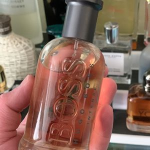 Hugo Boss cologne for Sale in Chino, CA