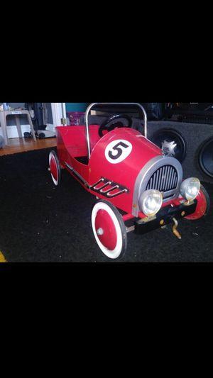 Toy car for Sale in Cranston, RI