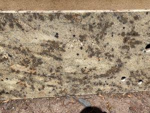 Granite Kitchen Island & Vanity for Sale in Mesa, AZ