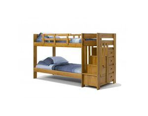 Bunk bed for Sale in Levittown, PA