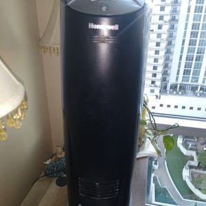 Humidifier for Sale in Atlanta, GA