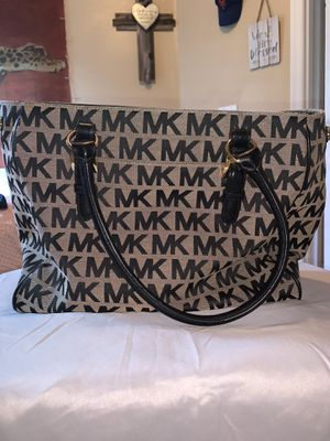 Authentic MK Bag for Sale in Kissimmee, FL