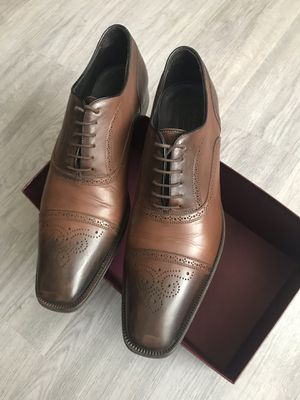 To Boot New York - Dress Shoes 12 for Sale in Burbank, CA