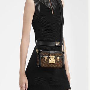 Louis Vuitton Bag for Sale in Boca Raton, FL