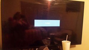 """Vizio 65"""" flatscreen for Sale in Abilene, TX"""