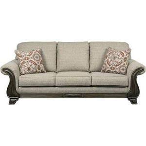 Living Room Set *6 months old for Sale in Dallas, GA