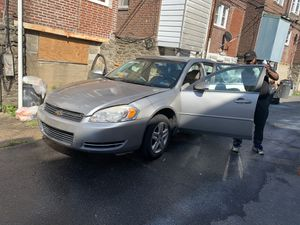 08 Chevy Impala !! for Sale in Upper Darby, PA