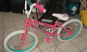 Kid's bike for Sale in Grand Prairie, TX
