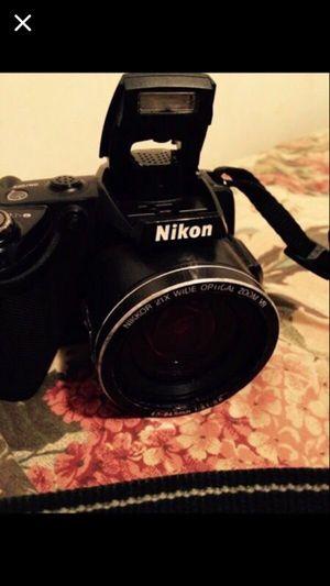 Nikon L120 14mp for Sale in Cicero, IL