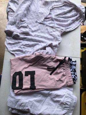 Women's clothes set (3) items size MEDIUM for Sale in Manassas, VA