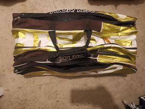Head Tour Team Tennis Racquet Bag for Sale in Brea, CA