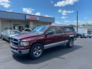 2003 Dodge Ram 1500 for Sale in Hagerstown, MD