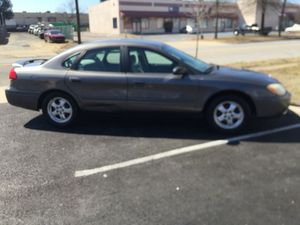 2004 Ford Taurus se for Sale in Suitland-Silver Hill, MD