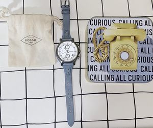 Fossil Watch for Sale in Tucson, AZ