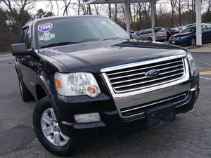 2008 Ford Explorer for Sale in Natick, MA