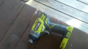 Ryobi tools for Sale in Dublin, GA