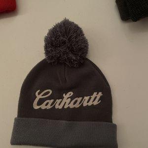 Carhartt Beanie for Sale in Northville, MI