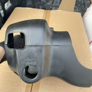 Acura Integra Ignition Cover Plastics for Sale in Vancouver, WA